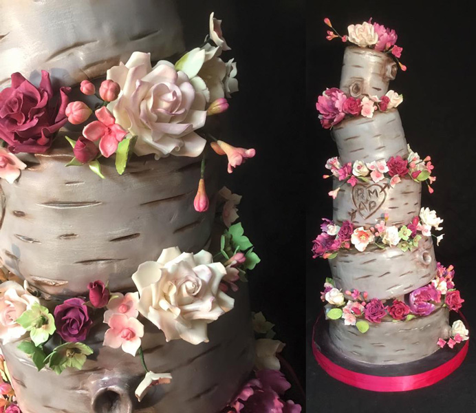 Cake Images Sonia : Cakes Sonia s Sweet Inspirations